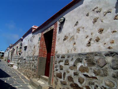 The Beauty of Penghu – Experience the Artistic and Humanistic Impression of Erkan Village
